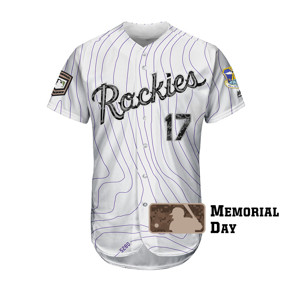 MAJESTIC_Colorado Rockies_home-Memorial Day.jpg