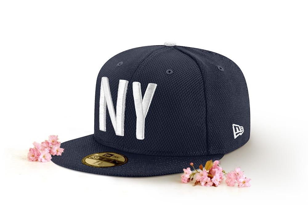 2018 ASG Wash_blossoms_NYY.jpg