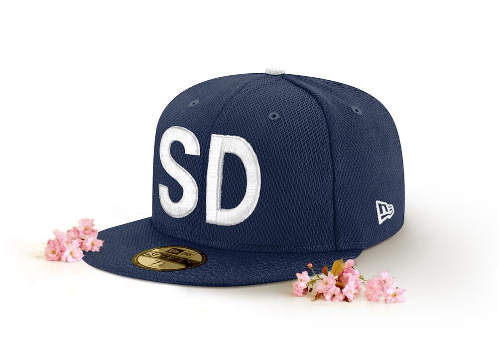 2018 ASG Wash_blossoms_SD.jpg