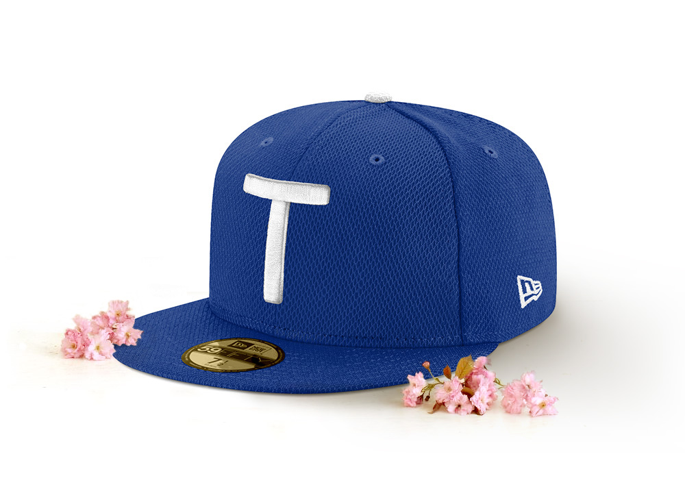 2018 ASG Wash_blossoms_TOR.jpg