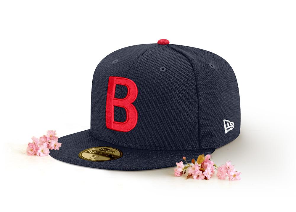 2018 ASG Wash_blossoms_BOS.jpg