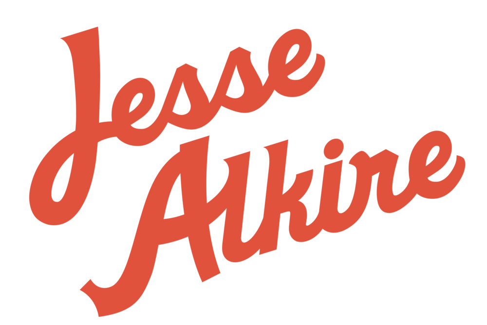 2c7e1065002 Jesse Alkire | Sports