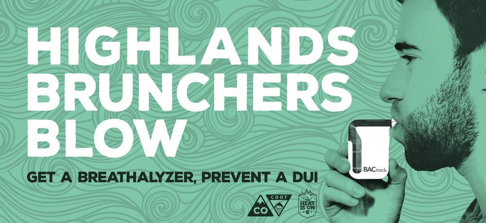 Highlands Brunchers.jpg