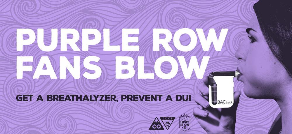 Purple Row Fans.jpg