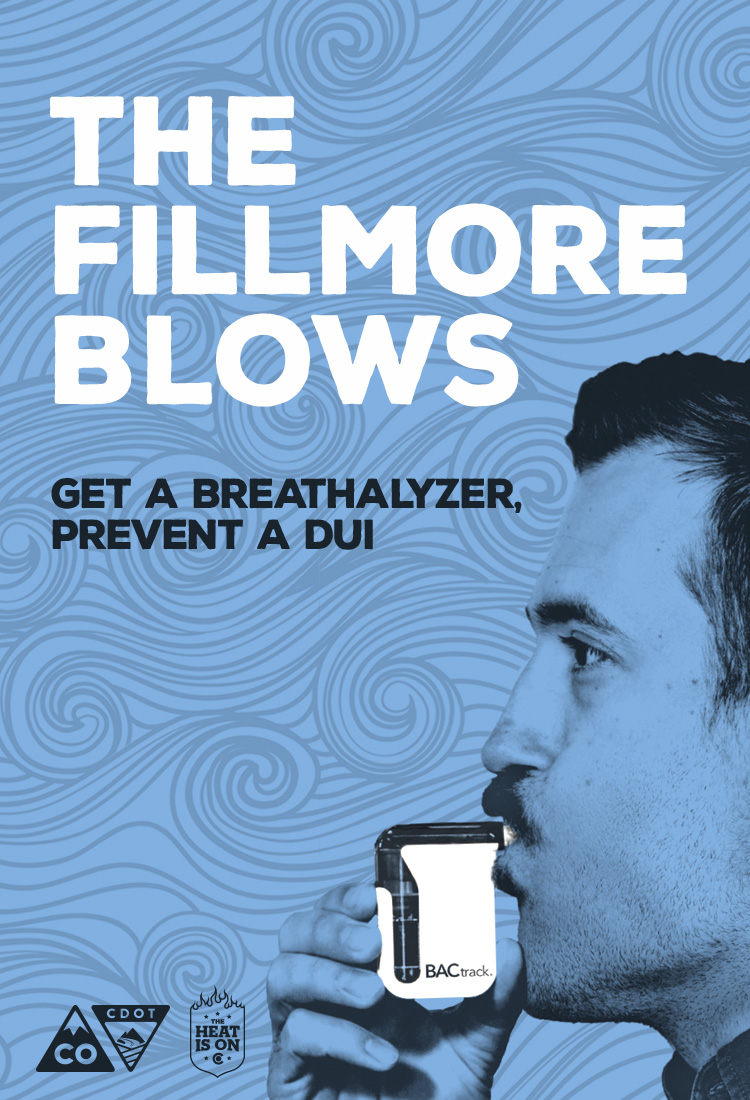 Poster_Fillmore.jpg