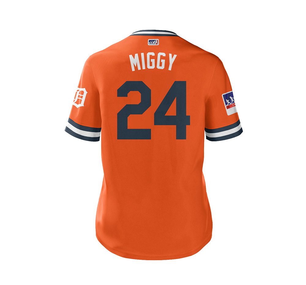 2019 Players_Detroit Tigers_back.jpg