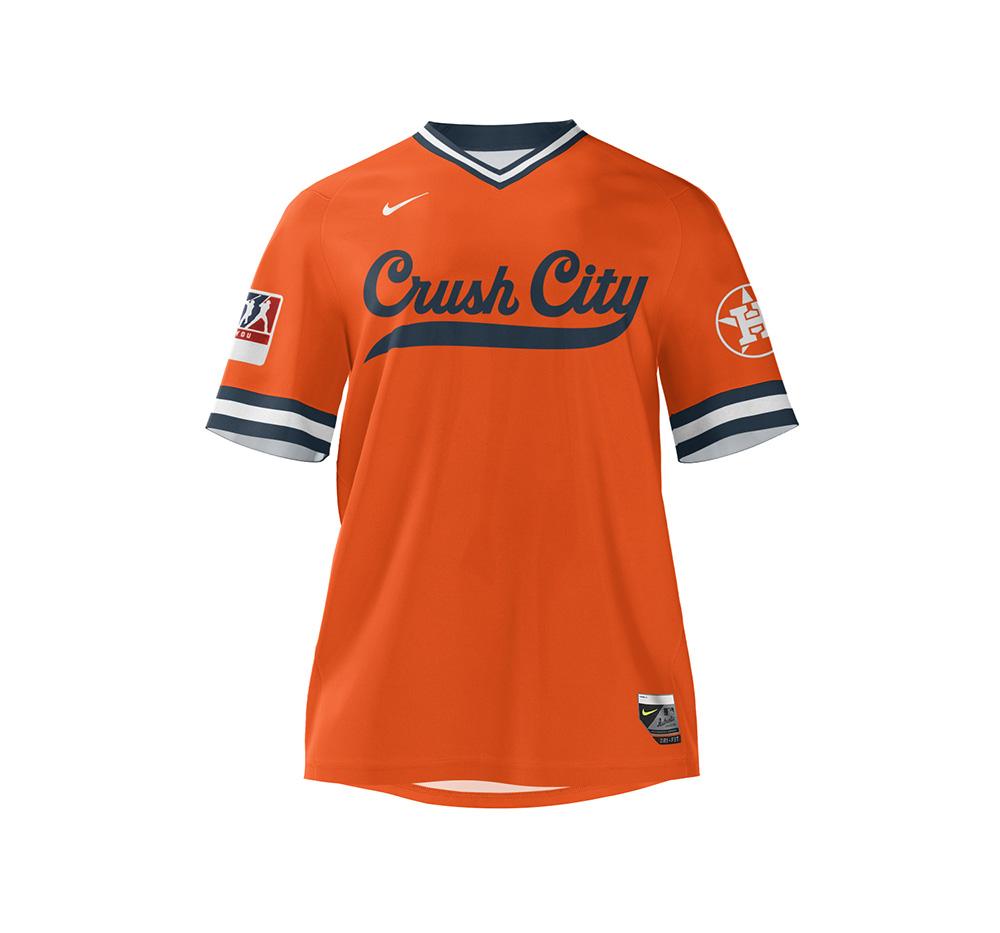 2019 Players_Houston Astros.jpg