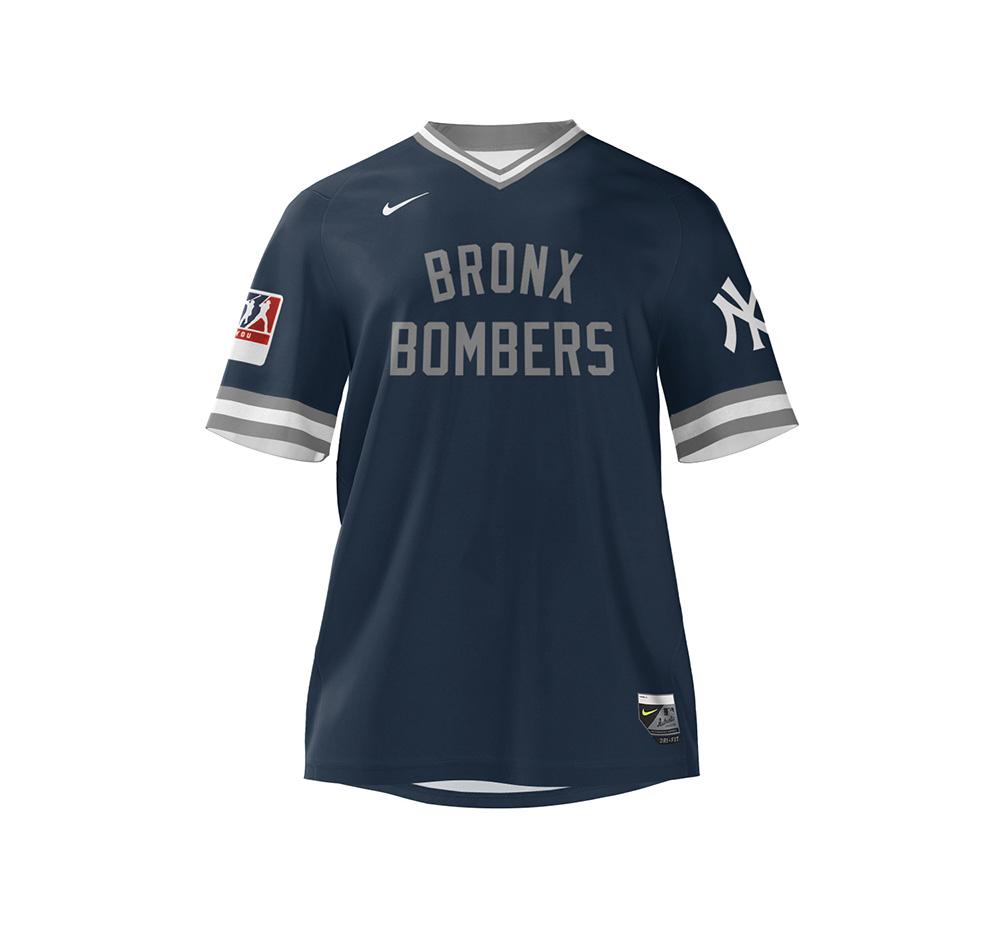 2019 Players_New York Yankees.jpg