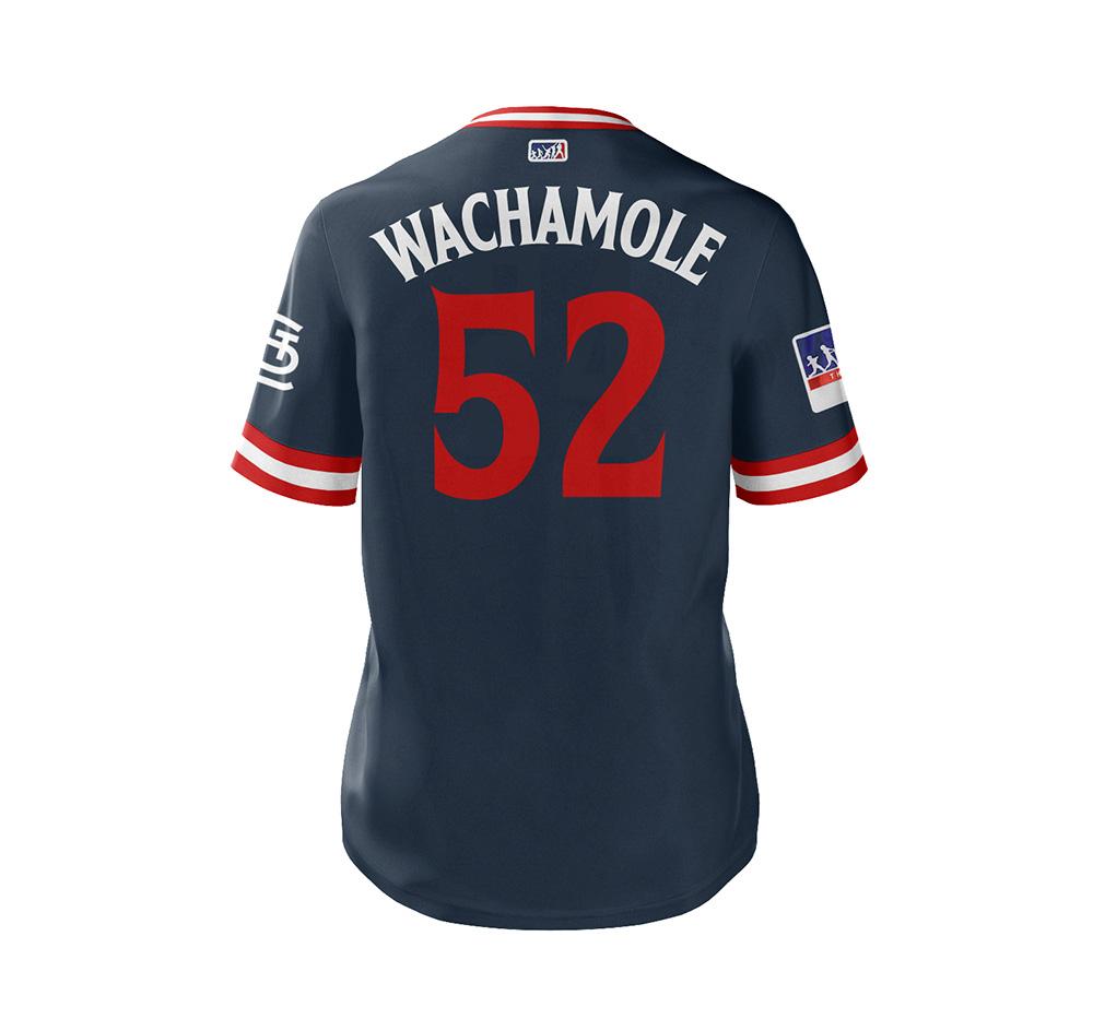 2019 Players_St. Louis Cardinals_back.jpg