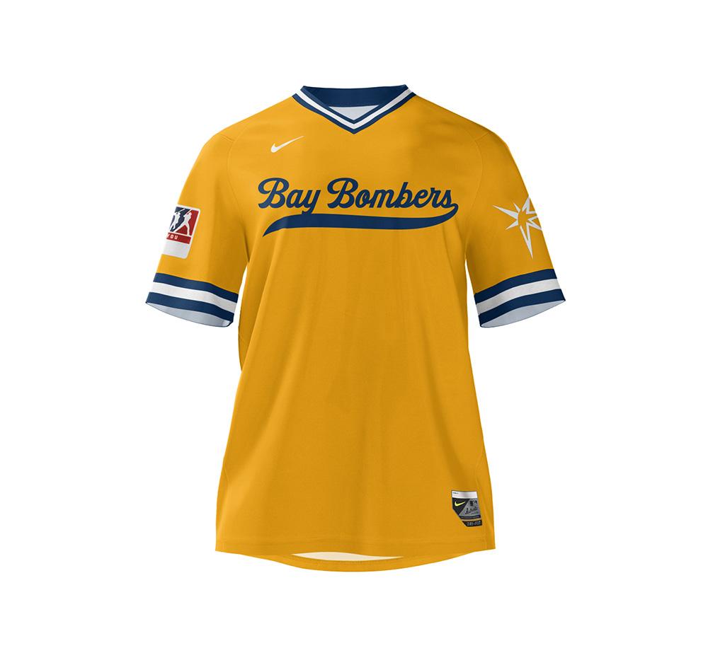2019 Players_Tampa Bay Rays.jpg