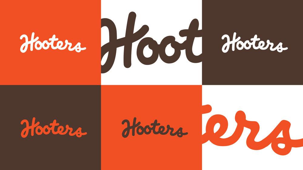 HOOTERS_2018 Brand Deck4.jpg