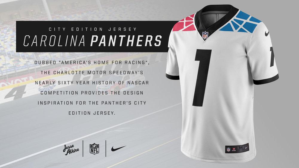 Nike NFL_City Edition-Detail_CAR.jpg