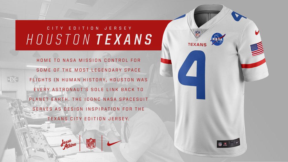 Nike NFL_City Edition-Detail_HOU.jpg