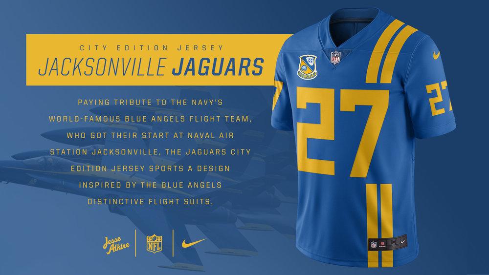 Nike NFL_City Edition-Detail_JAX.jpg