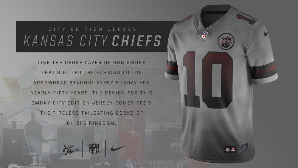 Nike NFL_City Edition-Detail_KC.jpg