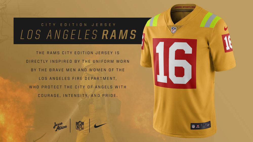 Nike NFL_City Edition-Detail_LAR.jpg