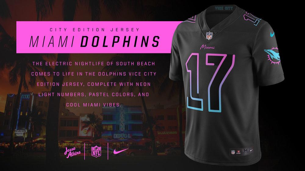 Nike NFL_City Edition-Detail_MIA.jpg