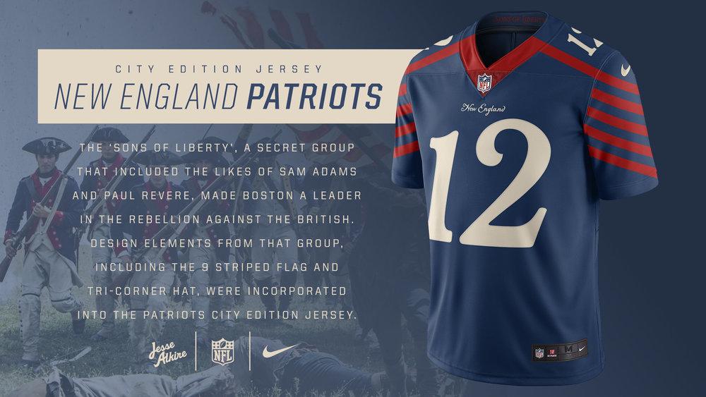 Nike NFL_City Edition-Detail_NE.jpg