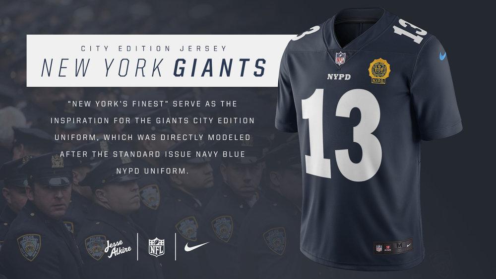 Nike NFL_City Edition-Detail_NYG.jpg