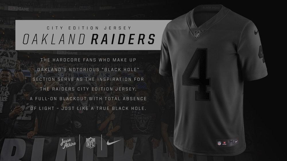 Nike NFL_City Edition-Detail_OAK.jpg