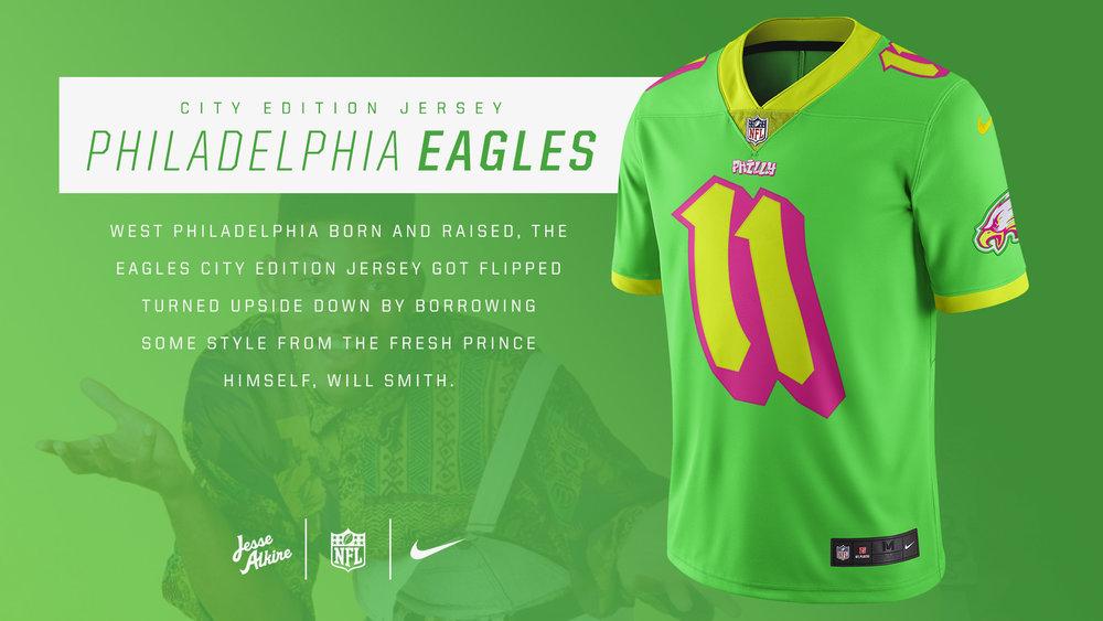 Nike NFL_City Edition-Detail_PHI.jpg