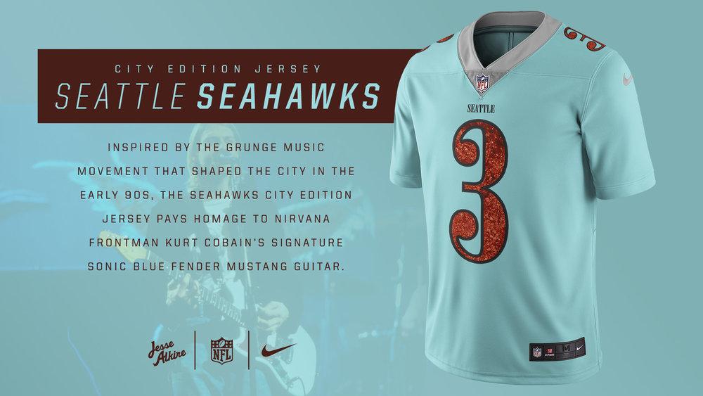 Nike NFL_City Edition-Detail_SEA.jpg