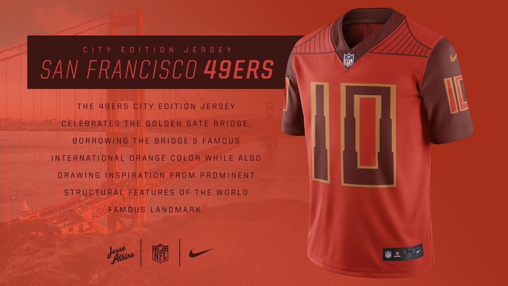 Nike NFL_City Edition-Detail_SF.jpg