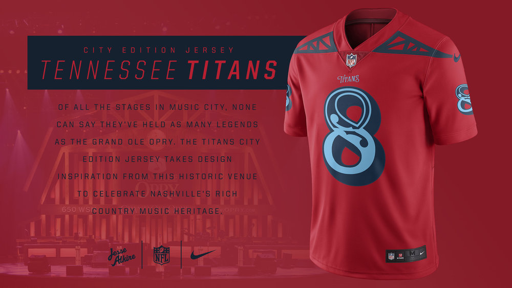 Nike NFL_City Edition-Detail_TEN.jpg