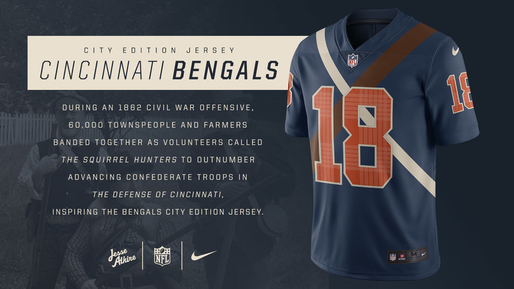 Nike NFL_City Edition-Detail_CIN.jpg