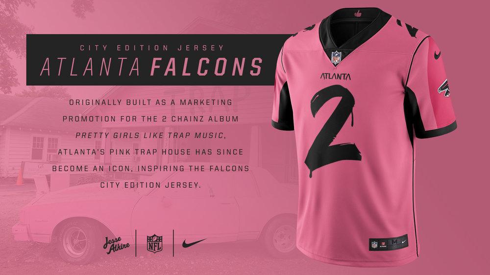 Nike NFL_City Edition-Detail_ATL.jpg