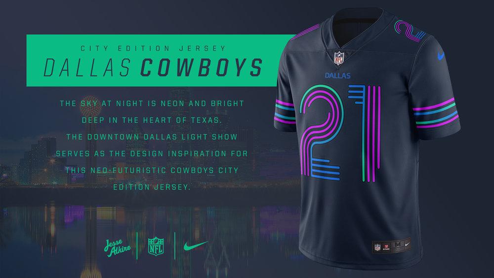 Nike NFL_City Edition-Detail_DAL.jpg