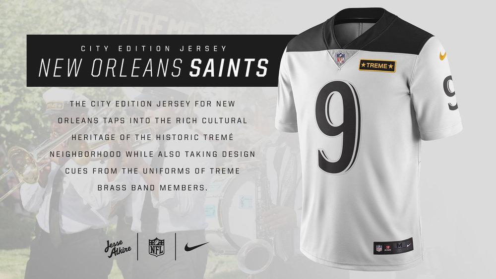 Nike NFL_City Edition-Detail_NO.jpg