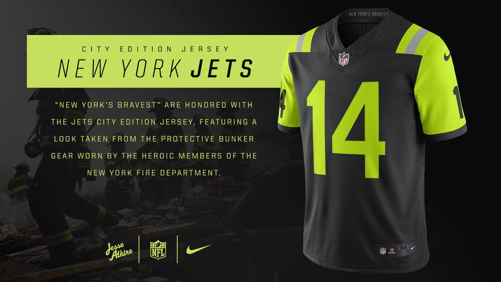 Nike NFL_City Edition-Detail_NYJ.jpg
