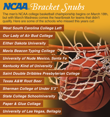 InfoGraphic_NCAASnubs.png