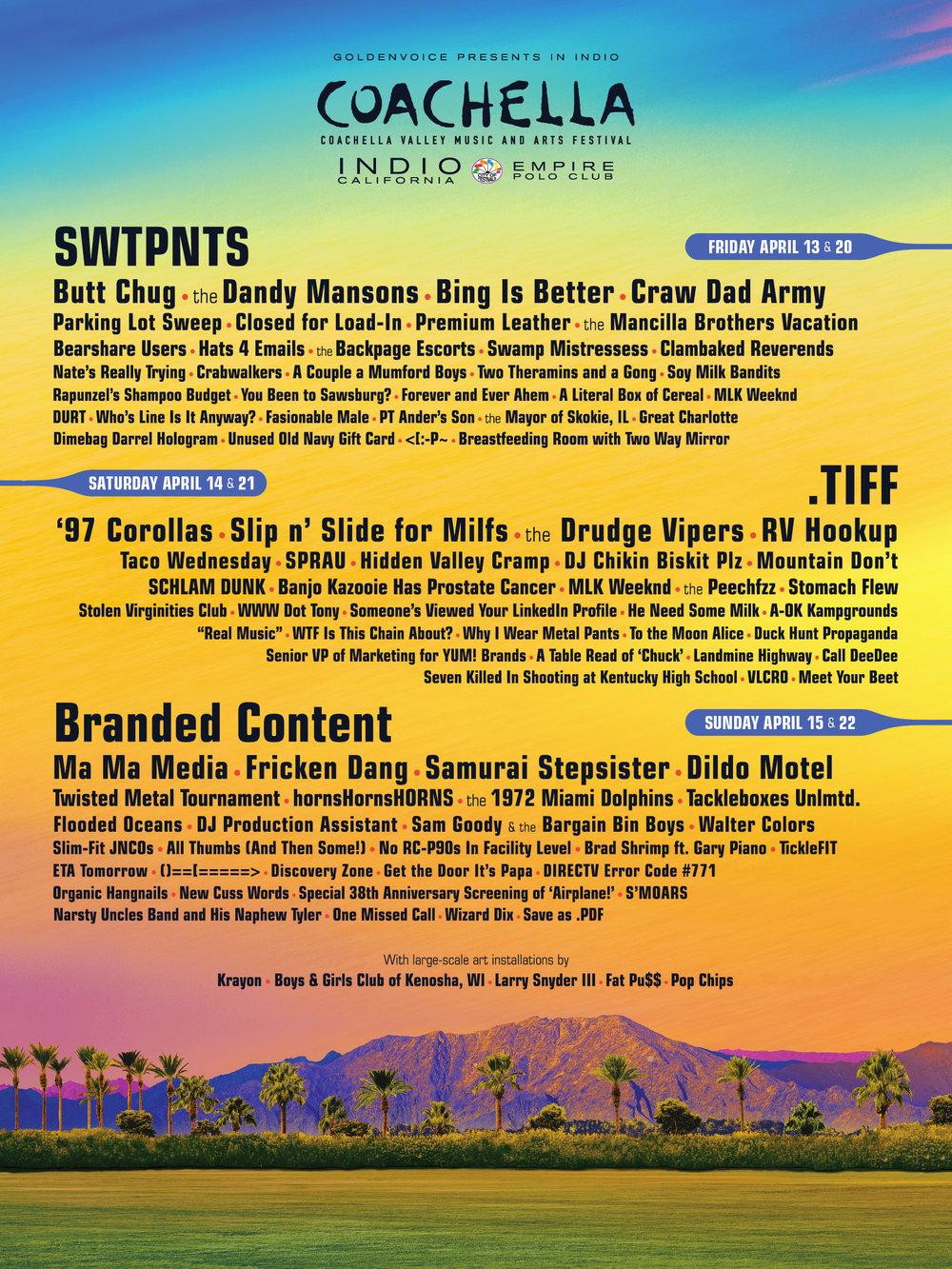 Coachella 2018 Lineup.jpg