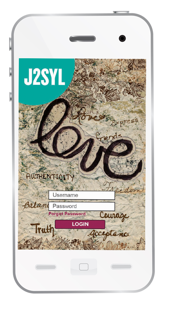 j2syl_iPhone_login.png