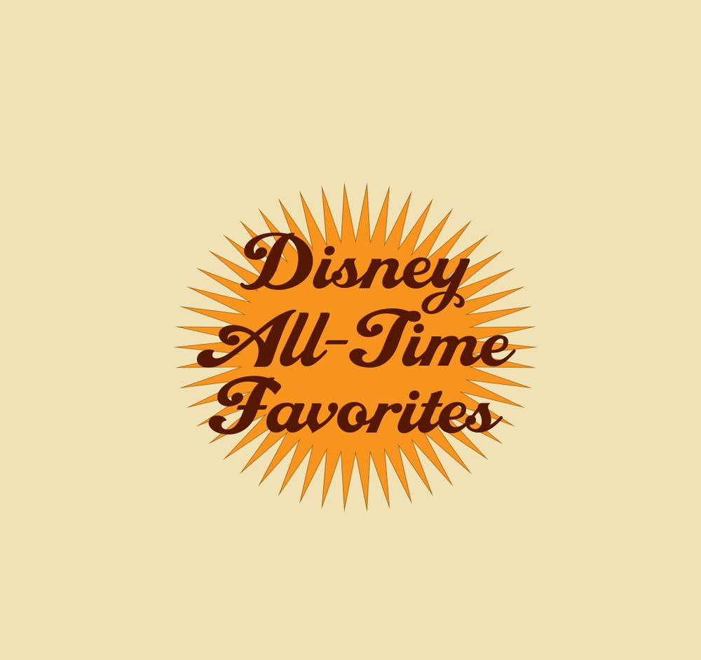 Disney_ATFlanding.jpg