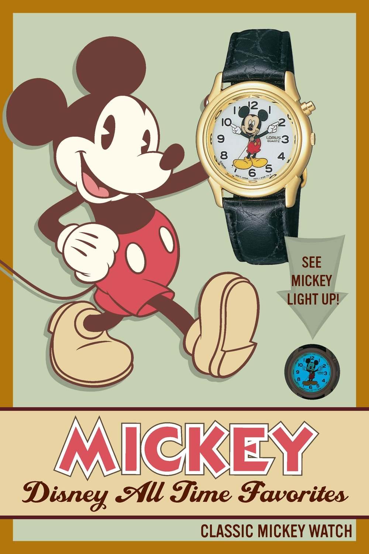 PC_Mickey.jpg