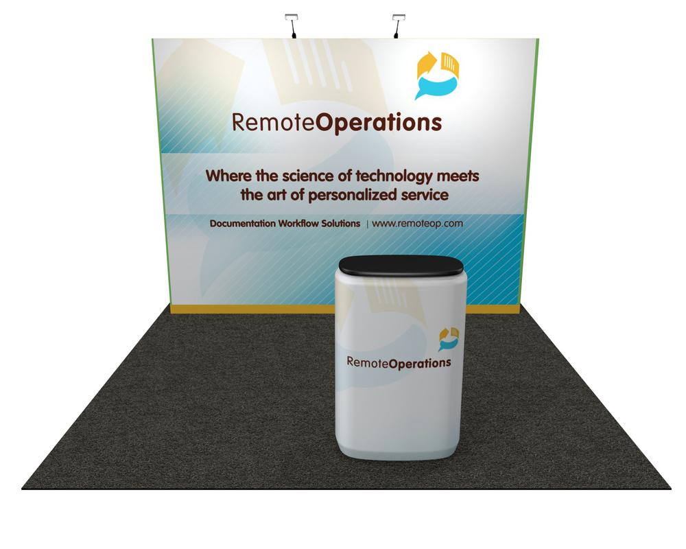 RemoteOperations_10ftOneFabricFlat2 (1) copy.jpg