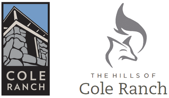 Cole_ranch.png