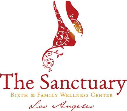 Sanctuary_logotall_sm.jpg