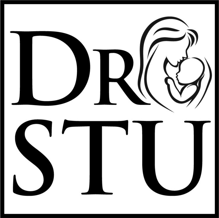 Blog — Birthing Instincts with Dr  Stu
