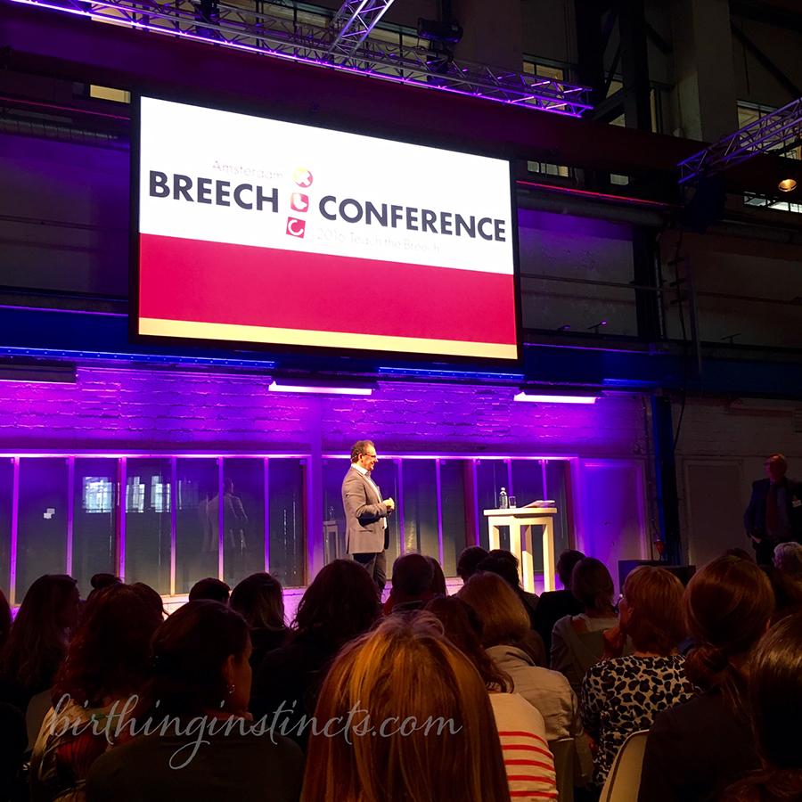 breech conference 1.jpg