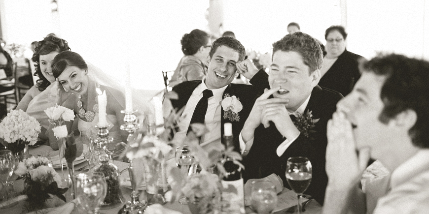 vineyard-reception-bridal-party-laughing.jpg