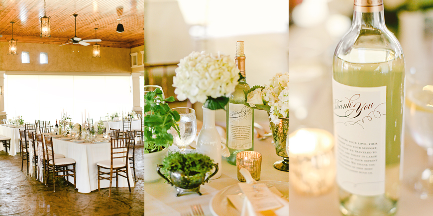 vineyard-wedding-reception-details.jpg