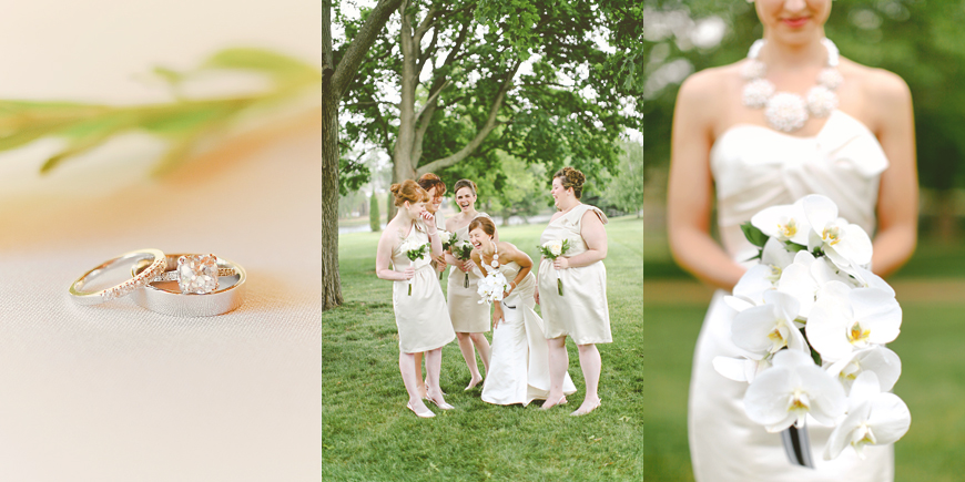 vineyard-wedding-bride-bridemaids.jpg