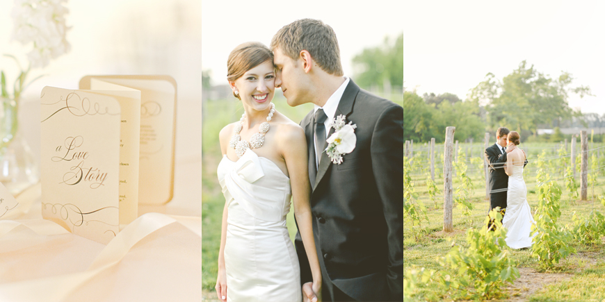 winery-bride-groom.jpg