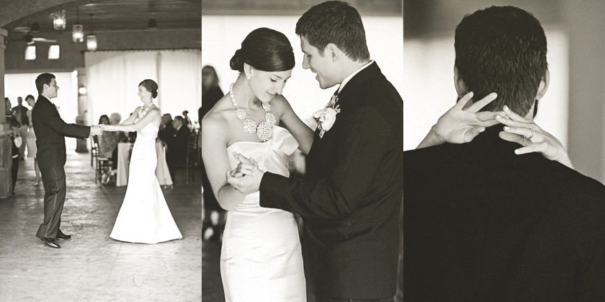 vineyard-wedding-first-dance.jpg