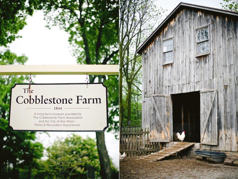 annarbor-cobblestone-farm-wedding-01.jpg