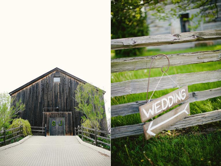 ann-arbor-cobblestone-farm-wedding-sign.jpg